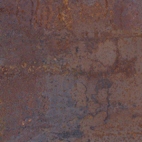 kaindl-panelli-rusty-iron