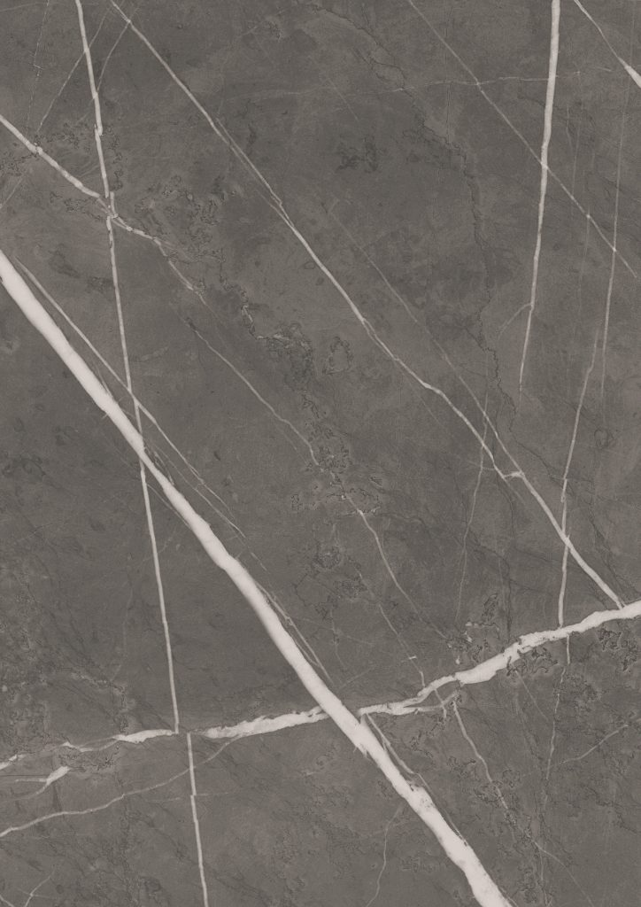 kaindl-grey-stone