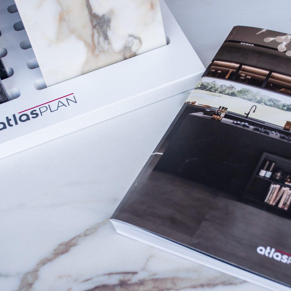 atlas-plan-catalogo
