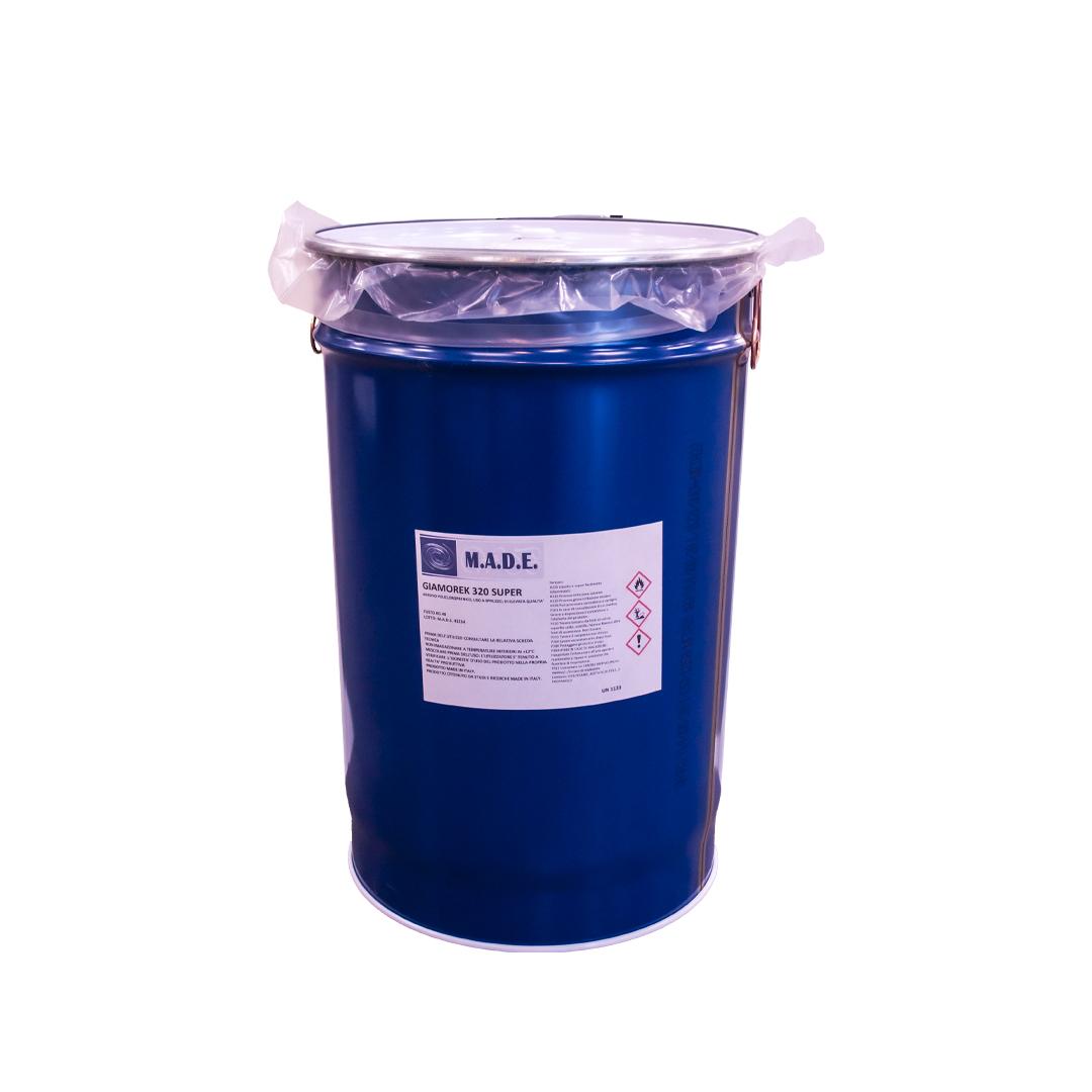 mastice-spray-attarex-320-super