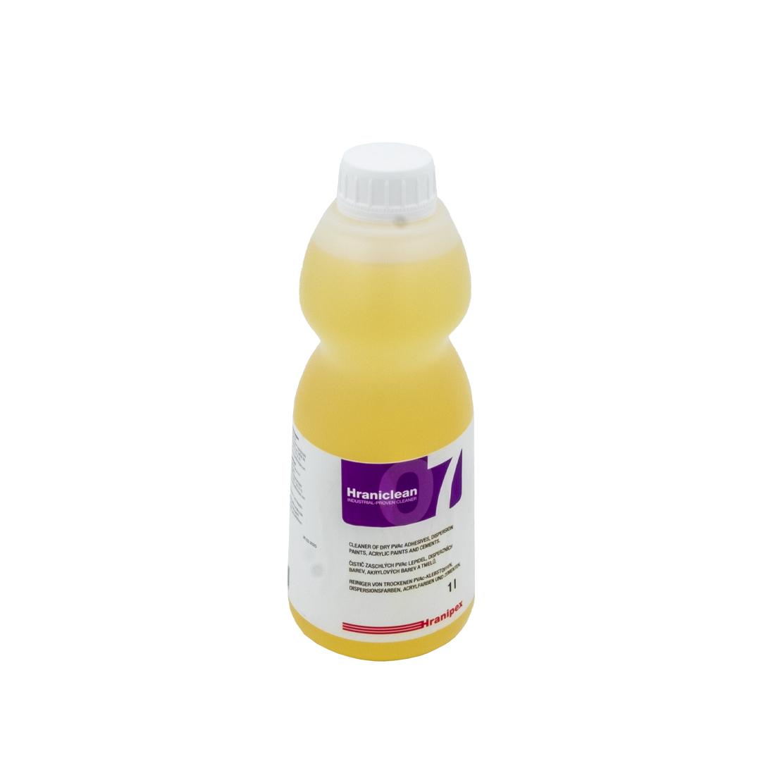 hraniclean-07-detergente-superfici