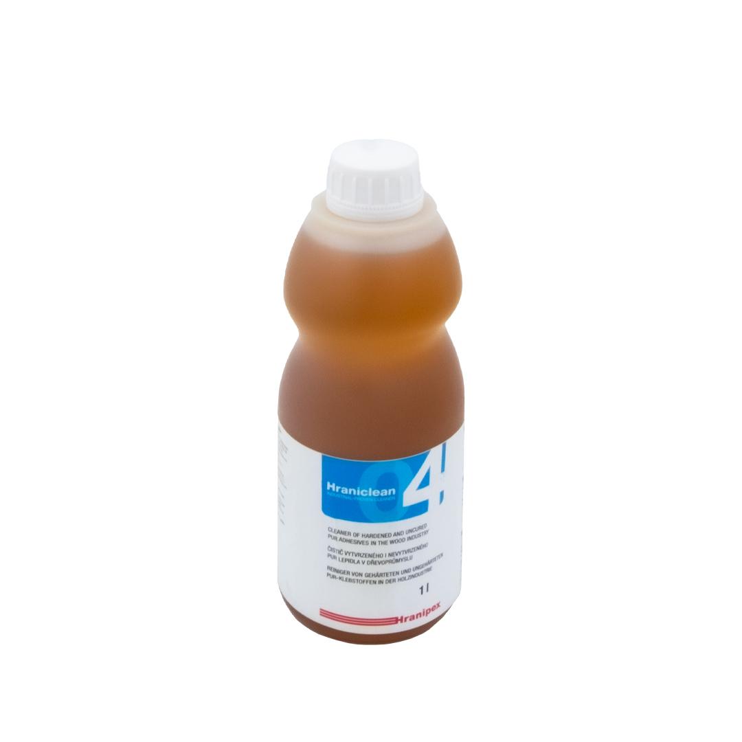 hraniclean-04-detergente-rimozione-colle-poliuretaniche