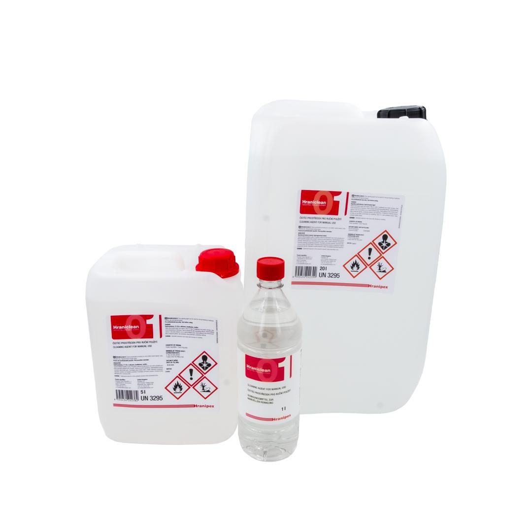 hraniclean-01-detergente-pulizia