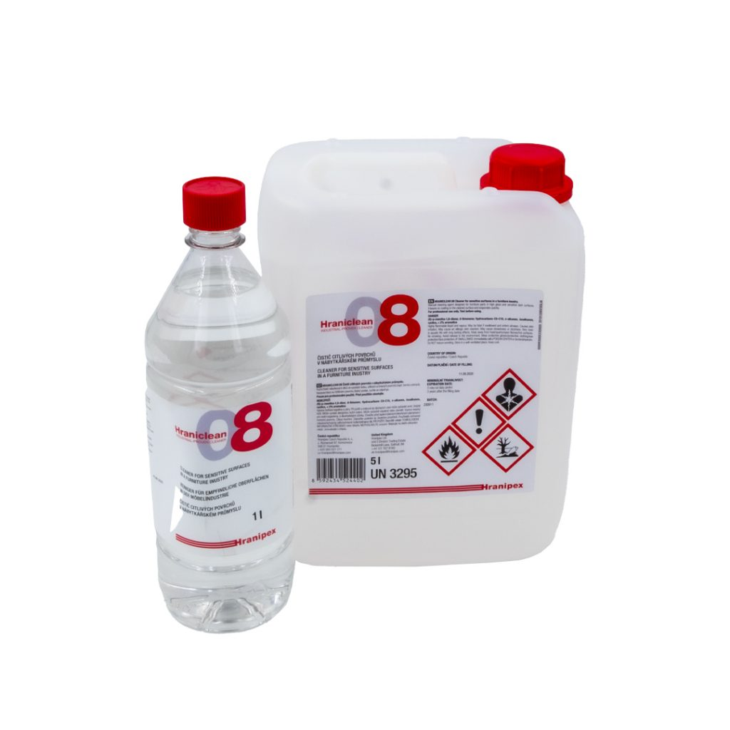 hraniclean-08-detergente-mobili
