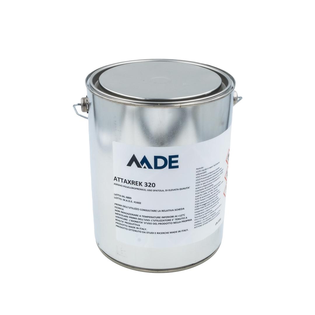 mastice-spray-attarex-320