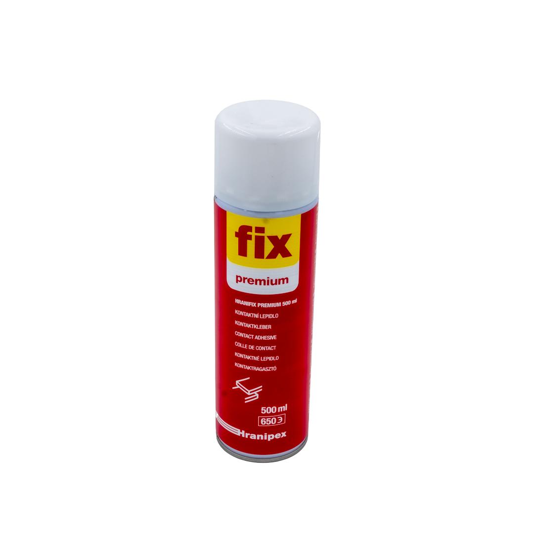 mastice-spray-hrafinix