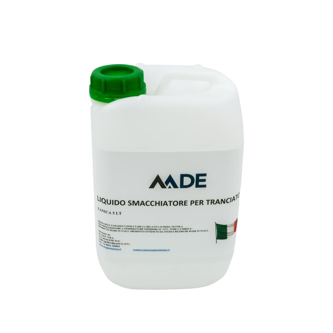 liquido-smacchiatore-tranciato