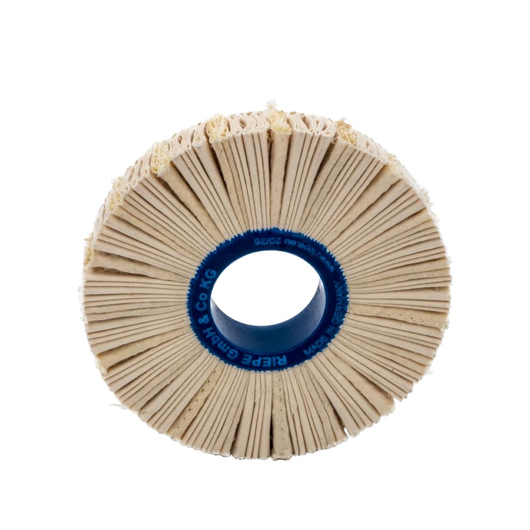 spazzole-riepe-702RI