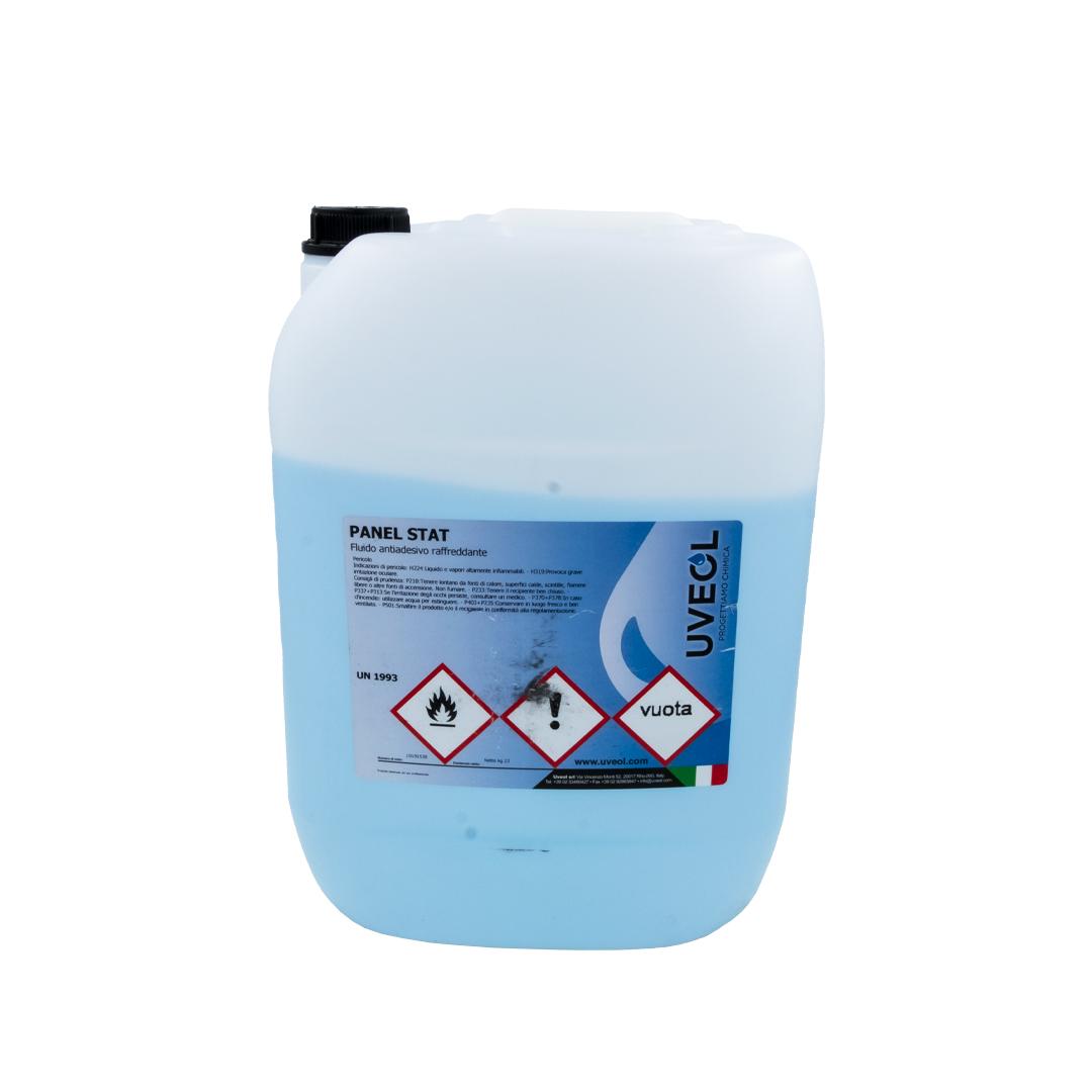 refrigerante-automatico-uveol-panel-stat