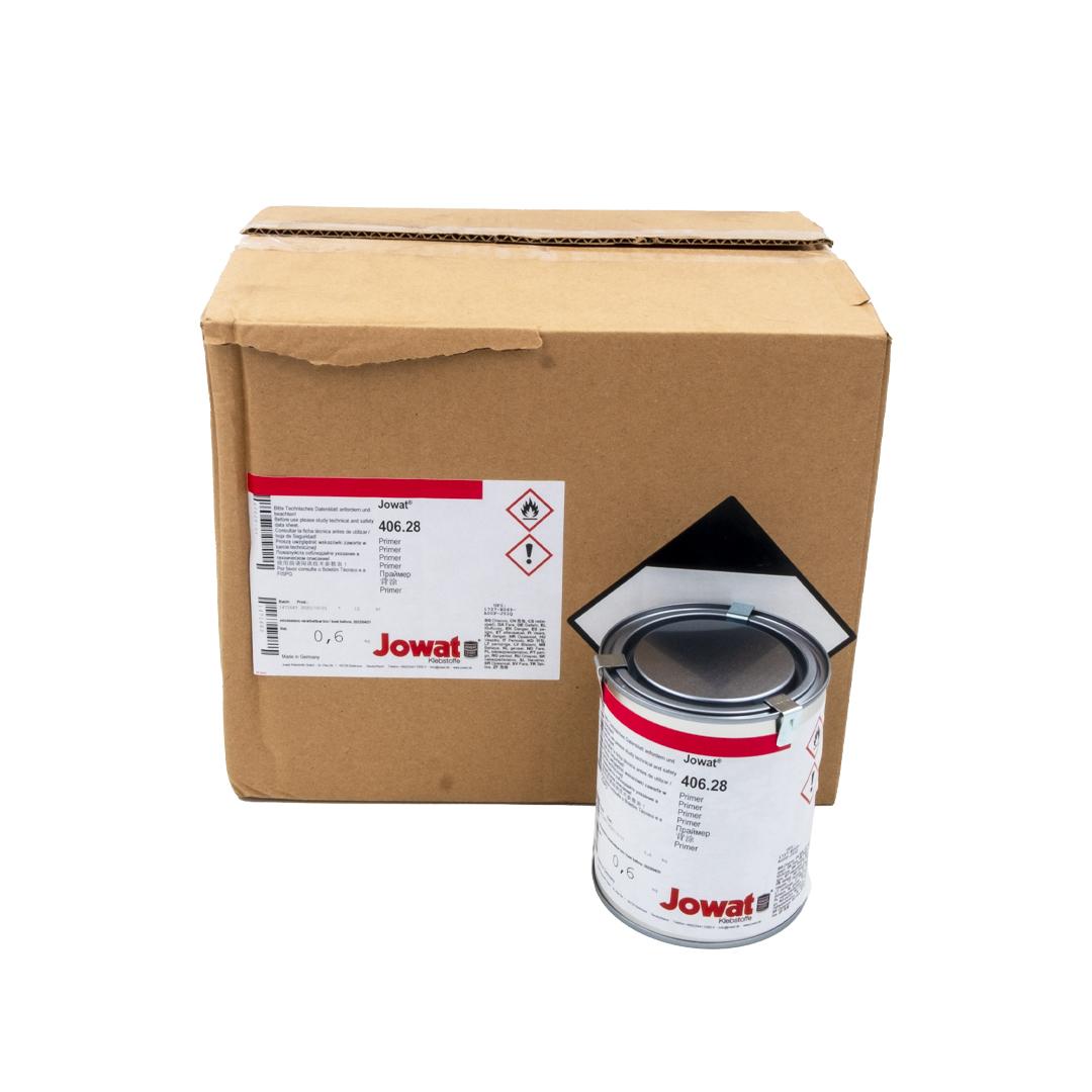 primer-laminati-plastici-jowat-406-28