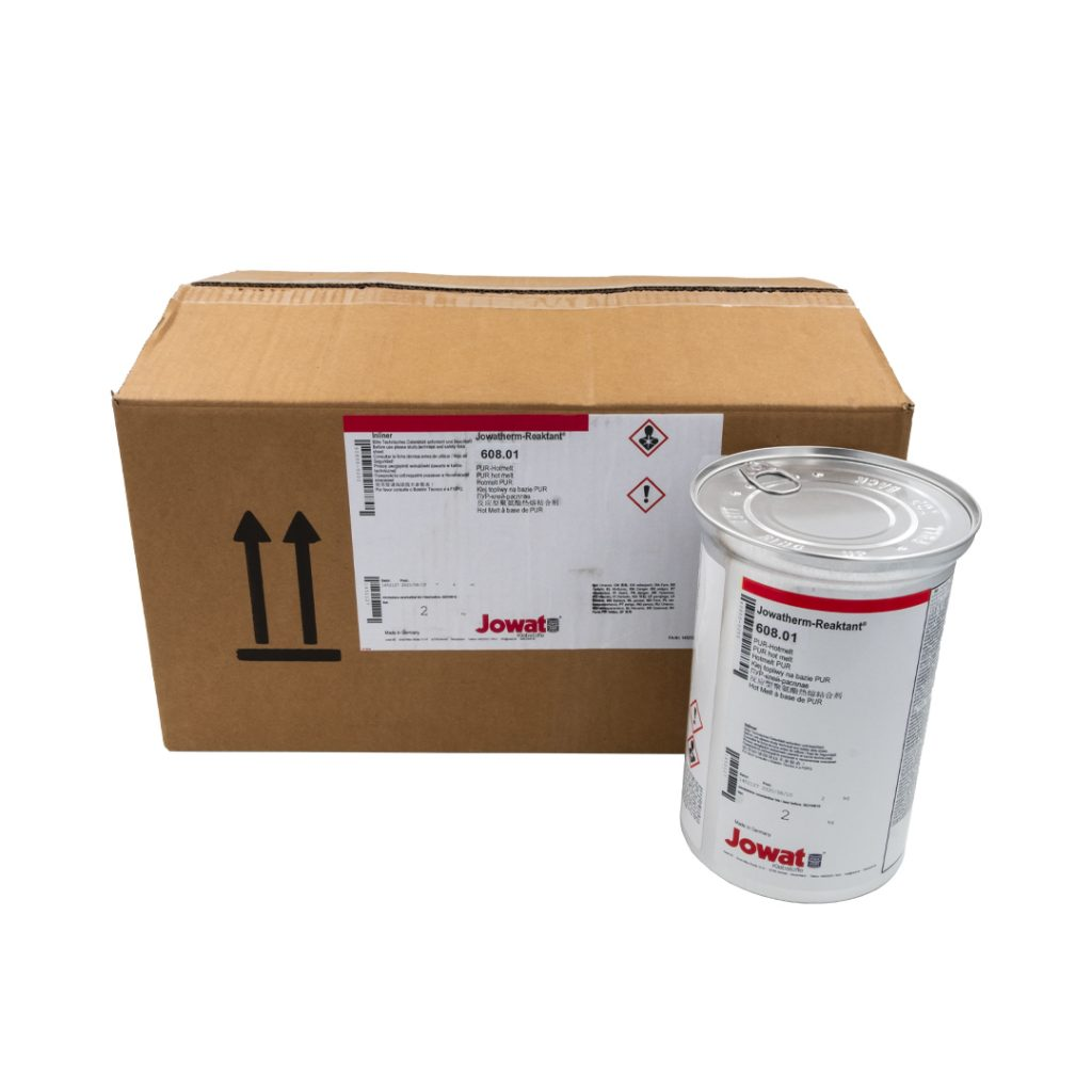 Colla-poliuretanica-Jowat-60801DI