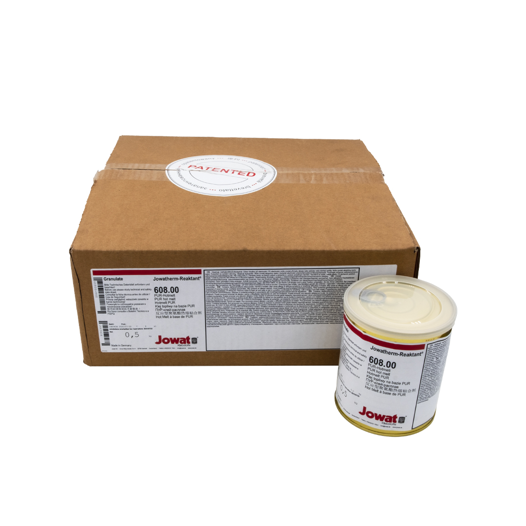 Colla-poliuretanica-trasparente-jowat-60800G