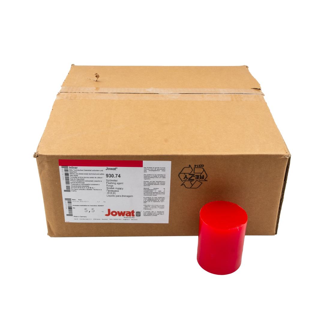 jowat-93074-ST