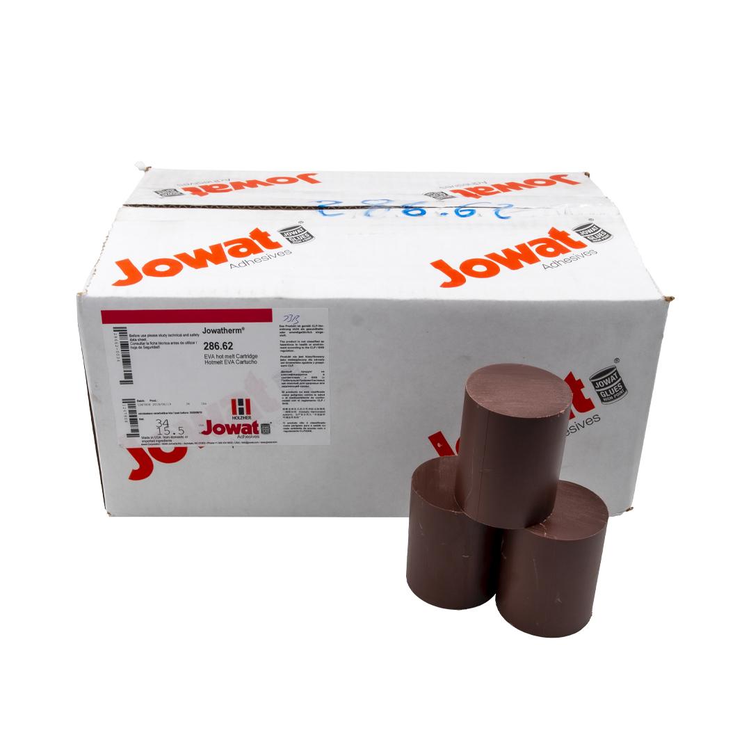 colla-eva-marrone-jowat-286-62