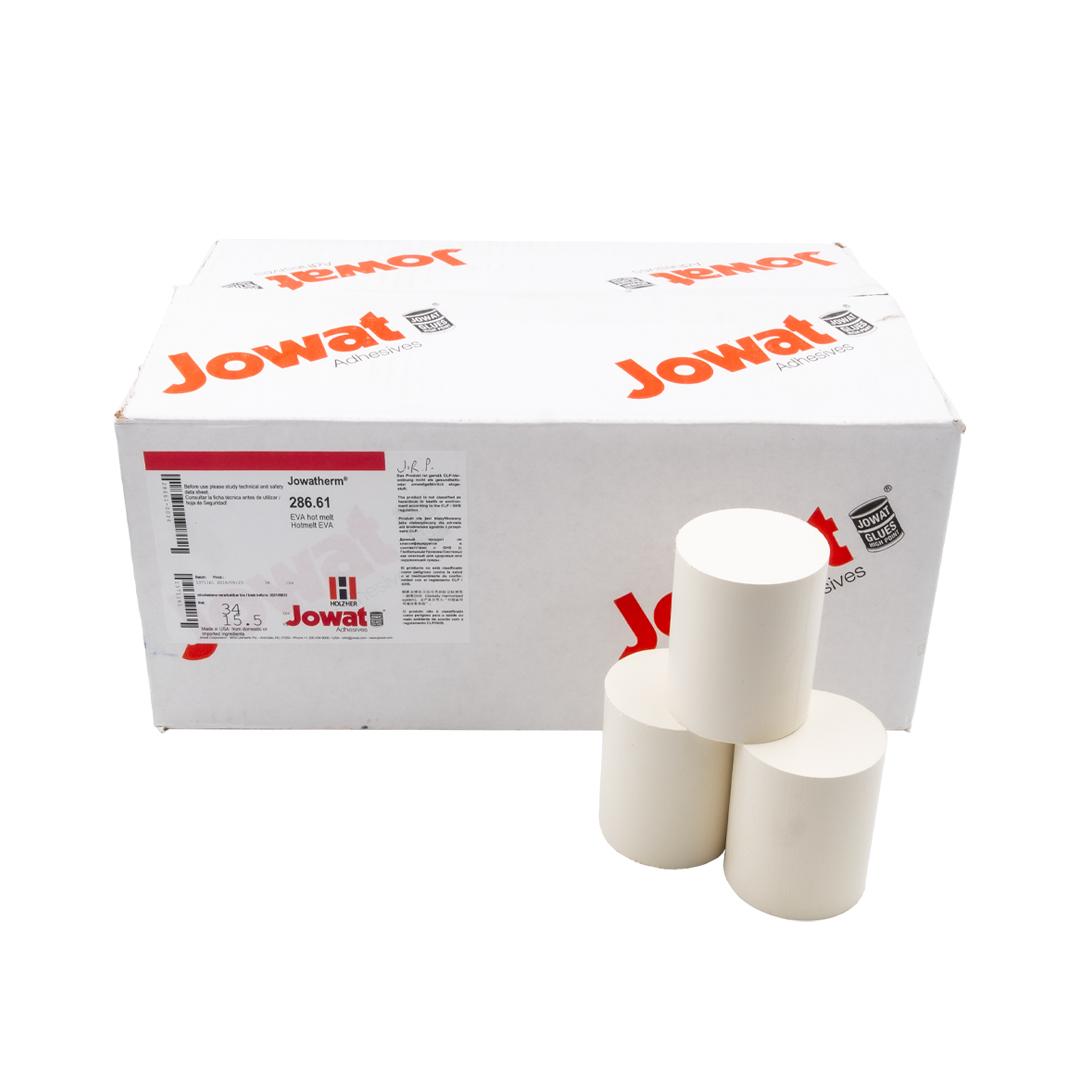 colla-eva-bianca-jowat-286-61