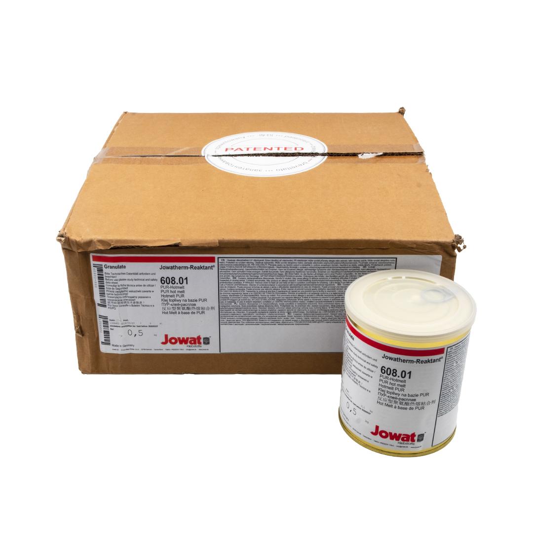 Colla-poliuretanica-trasparente-jowat-60801G