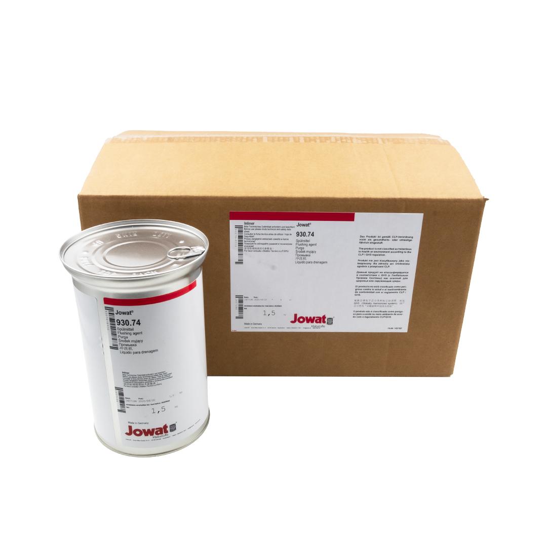 jowat-93074DI-pulitore-colla-poliuretanica