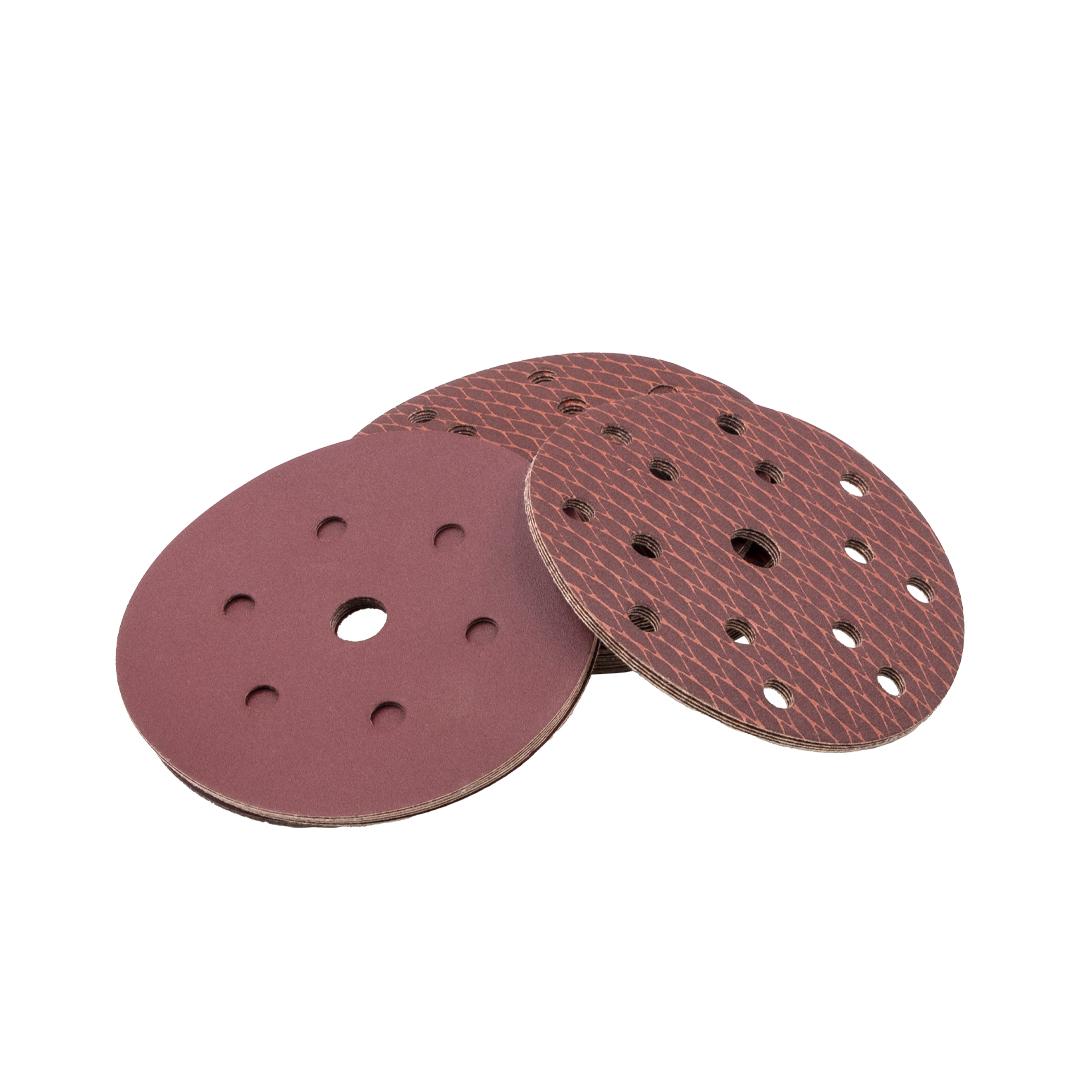dischi-abrasivi-velcrati
