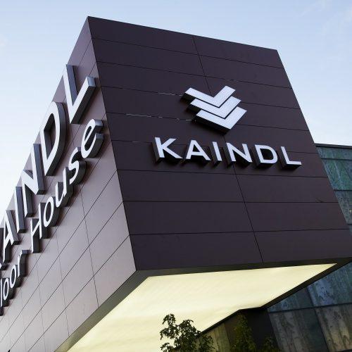 kaindl-pannelli-logo
